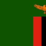 zambianflag